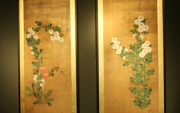 Pannelli Giapponesi - Japanese Panels
